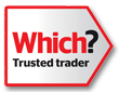 Which Trusted Trader